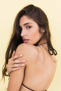 prevent-improve-hyperpigmentation